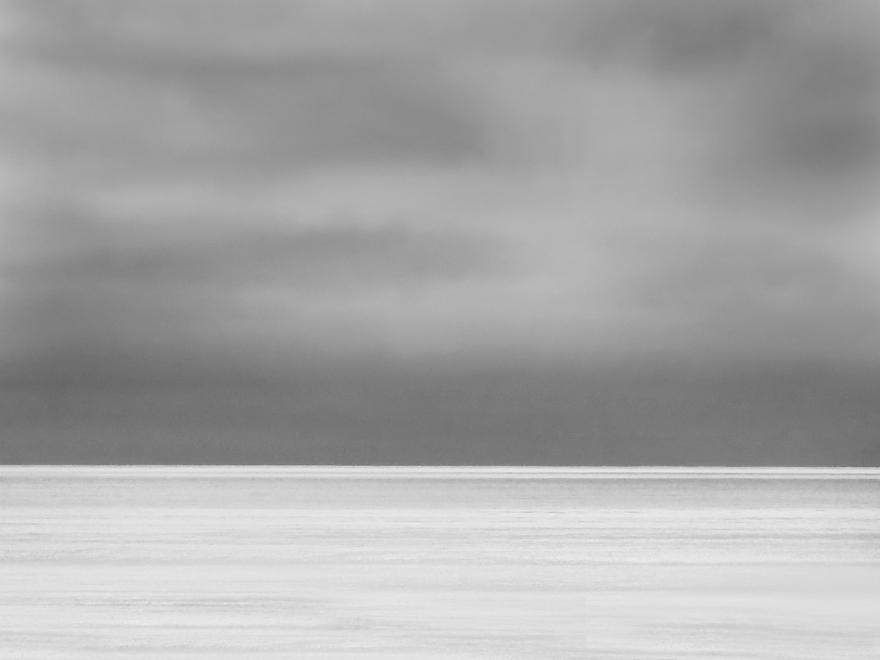 © Gary Fraser