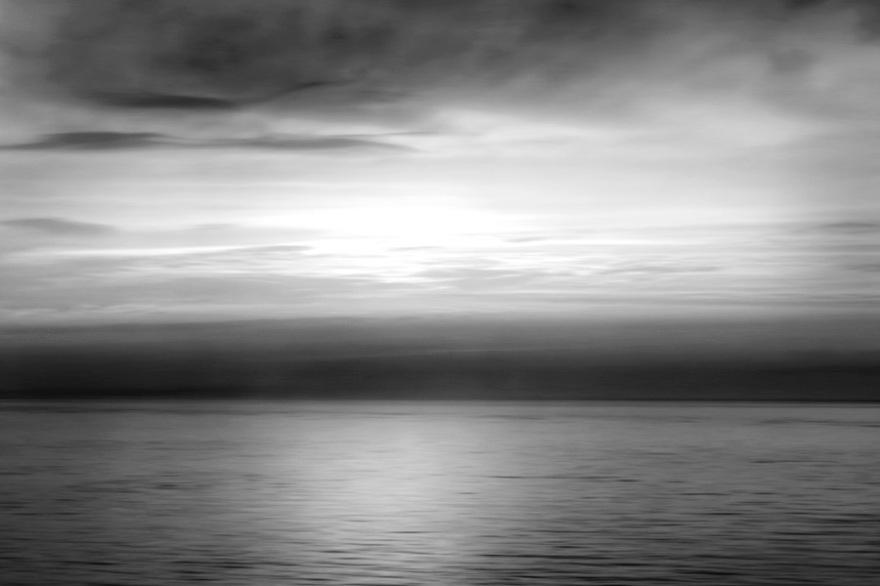 PF Of Sun and Sea