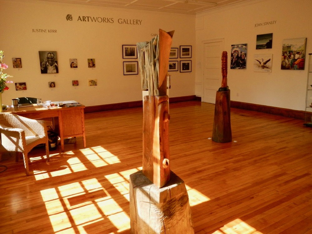AWgallery - 5