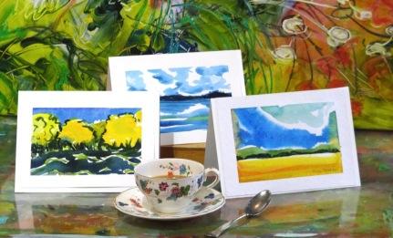 Flora artworks holiday show - 2 (1)