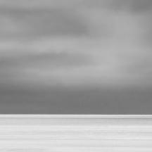 Found Horizon G.Fraser Fine Art Photography 6x8 Matted 11x14 $55.00 11x14 Matted 16x20 $125.00