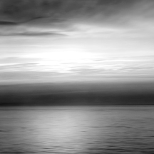 Of Sun and Sea G.Fraser Fine Art Photography 6x8 Matted 11x14 $55.00 11x14 Matted 16x20 $125.00