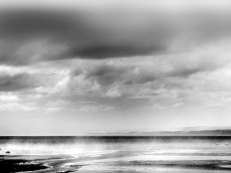 Where never and forever collide... G.Fraser Fine Art Photography 6x8 Matted 11x14 $55.00 11x14 Matted 16x20 $125.00